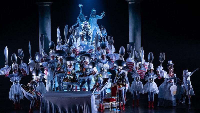 teater malmö 2020